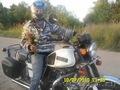 Мотоцикл Иж Юпитер 6 Ментовский (100 экземпляров)