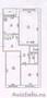 Продажа помещения свободного назначения,  68 кв.м,  Тверь,  Волоколамский пр-т