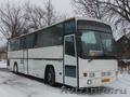 Продам туристический автобус DAF