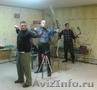 Стрельба из лука в Твери