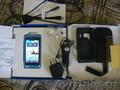 Смартфон Nokia n8 в идеальном состоянии