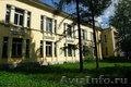 Продам офисно-административное здание 3500 кв.м. в г. Тверь