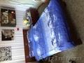 Срочно продам двуспальную кровать!!!