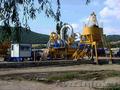 Асфальтный Завод Китай новый