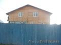 Продается 2-х этажный деревянный дом 140кв. с земельным участком г.Кимры ул.Сенн