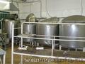 действующий бизнес по производству молочной продукции - Изображение #2, Объявление #1245059