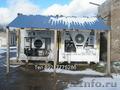действующий бизнес по производству молочной продукции - Изображение #6, Объявление #1245059