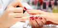 Профессиональное обучение наращиванию ногтей, педикюр,  маникюр