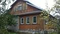 продам дом в Вышнем Волочке Ямская70