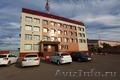 Отель Орион Апартамент