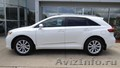 Venza  2013 with full option