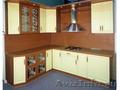 Кухни,  шкафы-купе изготовим по индивидуальным размерам