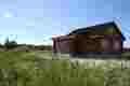 Дом 150 м² на участке 30 сот.