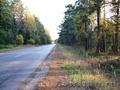 Земля в Тверской области - От МКАДа 160 км.