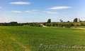 Земельный участок в Бологовском районе Тверской области