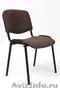 Стулья для руководителя,  Стулья для столовых,  Стулья оптом,  стулья ИЗО - Изображение #7, Объявление #1498980