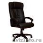 Стулья для посетителей,  Стулья для персонала,  Офисные стулья от производителя, - Изображение #7, Объявление #1495637