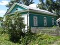 Продается дом с участком в центре города Кашин