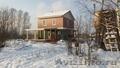 Продается дом 110 кв.м. Калязинский район,  с. Нерль