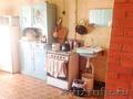 Продам срочно дом и земельный участок в д.Строево