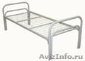Производство и продажа мебели из металла и ЛДСП.