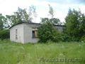 дом кирпичный 100м с землёй 15 соток - Изображение #3, Объявление #1629868
