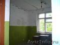 дом кирпичный 100м с землёй 15 соток - Изображение #4, Объявление #1629868