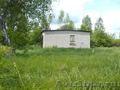 дом кирпичный 100м с землёй 15 соток - Изображение #2, Объявление #1629868