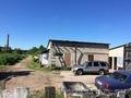 Продается здание телятника на 45 гектарах земли