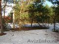 участок в сосновом бору 3км от Твери 300м от р.Тверца - Изображение #3, Объявление #1545668