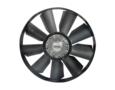 Вентилятор с вязк. муфтой в сборе 754 мм (045104-13080) HOTTECKЕ HTKS020003762
