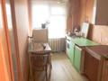 Продам квартиру в с.Горицы Кимрского района недорого