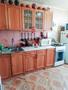 Продам 1 комн. квартиру в д.Малое Василево,  ул.Центральная д. 2 Кимрский район