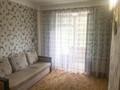 Продам квартиру в отличном состоянии в пгт Белый Городок