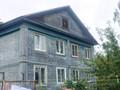 Продам 2-х комн. квартиру по ул.Кирова,  д.64 в г.Кимры (центр)