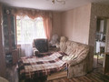 Продам 1 к. квартиру по ул. Урицкого д. 36 в центре г.Кимры