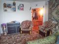 Продам 3-х комн. квартиру в с.Горицы ул.Механизаторов,  д. 51 Кимрский район