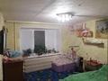 Продам 1 комн. квартиру с улучшенной планировкой ул.60 лет Октября,  д.30а в г.Ки